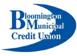 Bloomington Municipal Credit Union - homepage