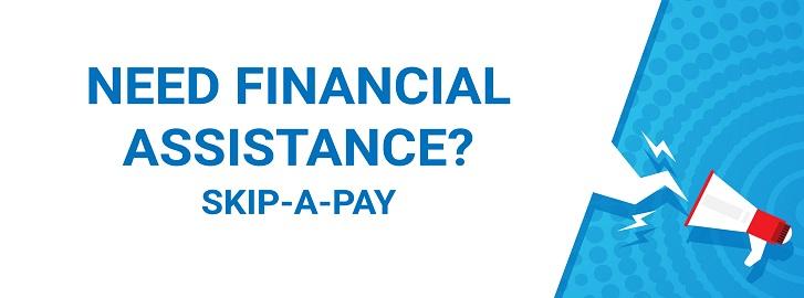 skip-a-pay-